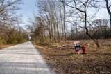 0 Stone Road Estates - Photo 15