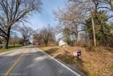 0 Stone Road Estates - Photo 54