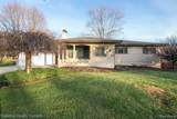 187 Old Perch Rd - Photo 1