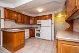 187 Old Perch Rd - Photo 10