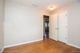 187 Old Perch Rd - Photo 22