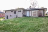 187 Old Perch Rd - Photo 35