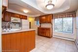 187 Old Perch Rd - Photo 9