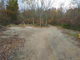 0 Houser Rd.And Jerzine Dr. Road - Photo 1