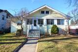 21935 Linwood Ave - Photo 1