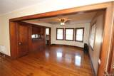 21935 Linwood Ave - Photo 10