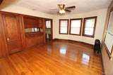 21935 Linwood Ave - Photo 11