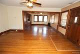 21935 Linwood Ave - Photo 14