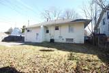21935 Linwood Ave - Photo 30