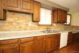 21935 Linwood Ave - Photo 4