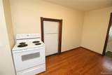 21935 Linwood Ave - Photo 6