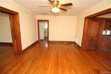 21935 Linwood Ave - Photo 9