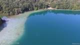 0 Tipsico Lake Road - Photo 21