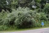 0 Tipsico Lake Road - Photo 25