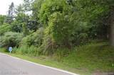 0 Tipsico Lake Road - Photo 26