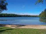 0 Tipsico Lake Road - Photo 3