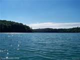 0 Tipsico Lake Road - Photo 5