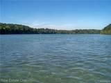 0 Tipsico Lake Road - Photo 6