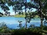 0 Tipsico Lake Road - Photo 7