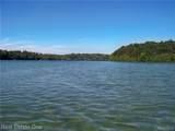 0 Tipsico Lake Road - Photo 8