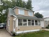 20290 Lakeworth St - Photo 1