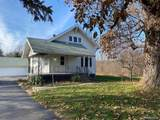 6063 State Rd - Photo 1