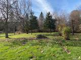 6063 State Rd - Photo 12