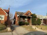 7733 Grandmont Ave - Photo 1