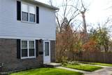 1605 Wingate Blvd - Photo 1