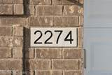 2274 Findley Cir - Photo 3