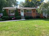 29529 Cambridge St - Photo 1