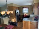 29529 Cambridge St - Photo 4