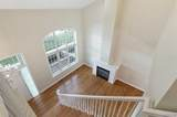 1587 Lakeview Ln - Photo 8
