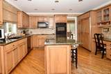 7027 Daventry Woods Dr - Photo 11