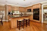 7027 Daventry Woods Dr - Photo 13