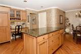 7027 Daventry Woods Dr - Photo 14