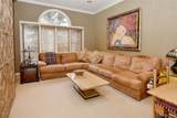 7027 Daventry Woods Dr - Photo 19