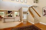 7027 Daventry Woods Dr - Photo 21