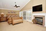 7027 Daventry Woods Dr - Photo 22