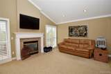 7027 Daventry Woods Dr - Photo 27