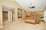 7027 Daventry Woods Dr - Photo 28