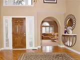 7027 Daventry Woods Dr - Photo 3