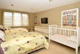 7027 Daventry Woods Dr - Photo 34