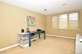 7027 Daventry Woods Dr - Photo 36