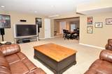 7027 Daventry Woods Dr - Photo 37