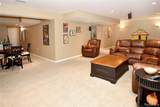 7027 Daventry Woods Dr - Photo 38