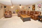 7027 Daventry Woods Dr - Photo 39