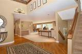 7027 Daventry Woods Dr - Photo 4