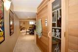 7027 Daventry Woods Dr - Photo 41
