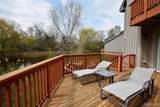 7027 Daventry Woods Dr - Photo 44